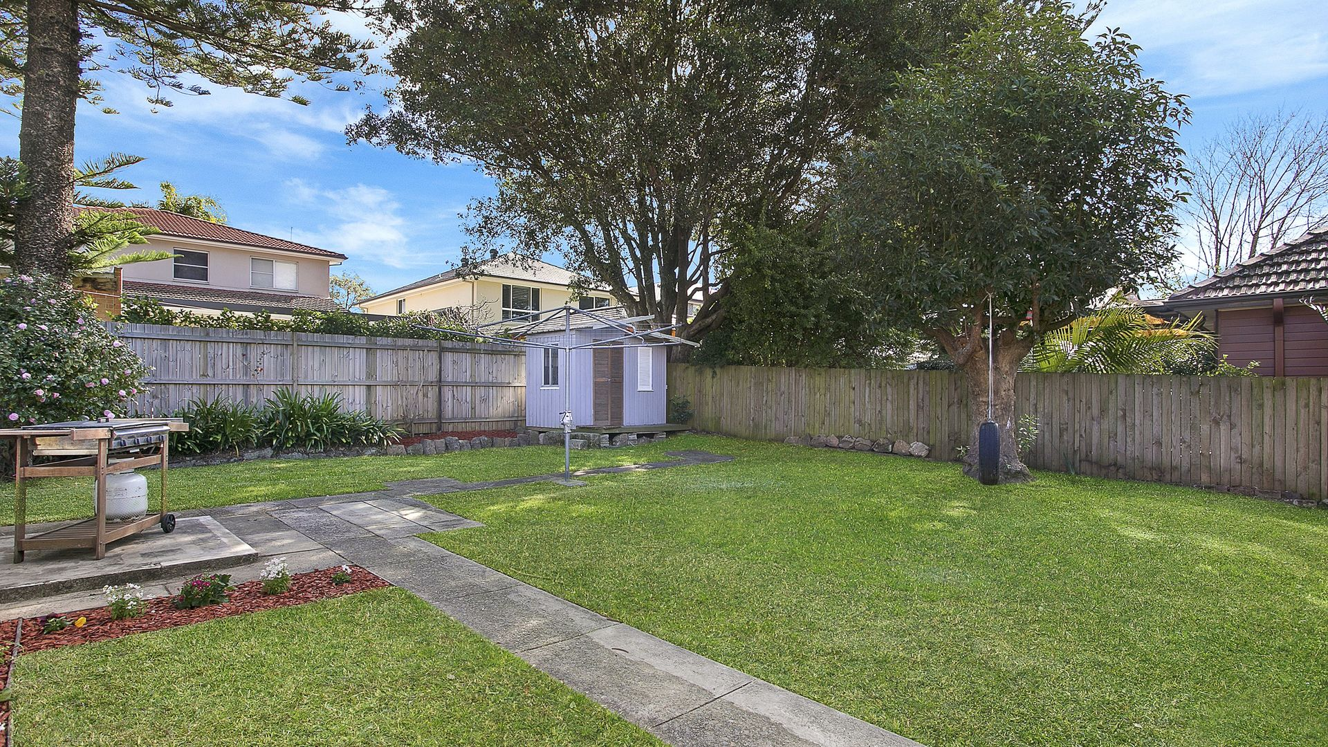 20 Kokoda Street, North Ryde NSW 2113, Image 1