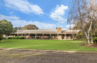Picture of 1 WEST WILSON ROAD, Portland VIC 3305