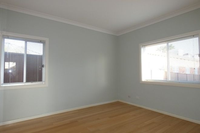 Picture of 11a Robert Street, ASHFIELD NSW 2131