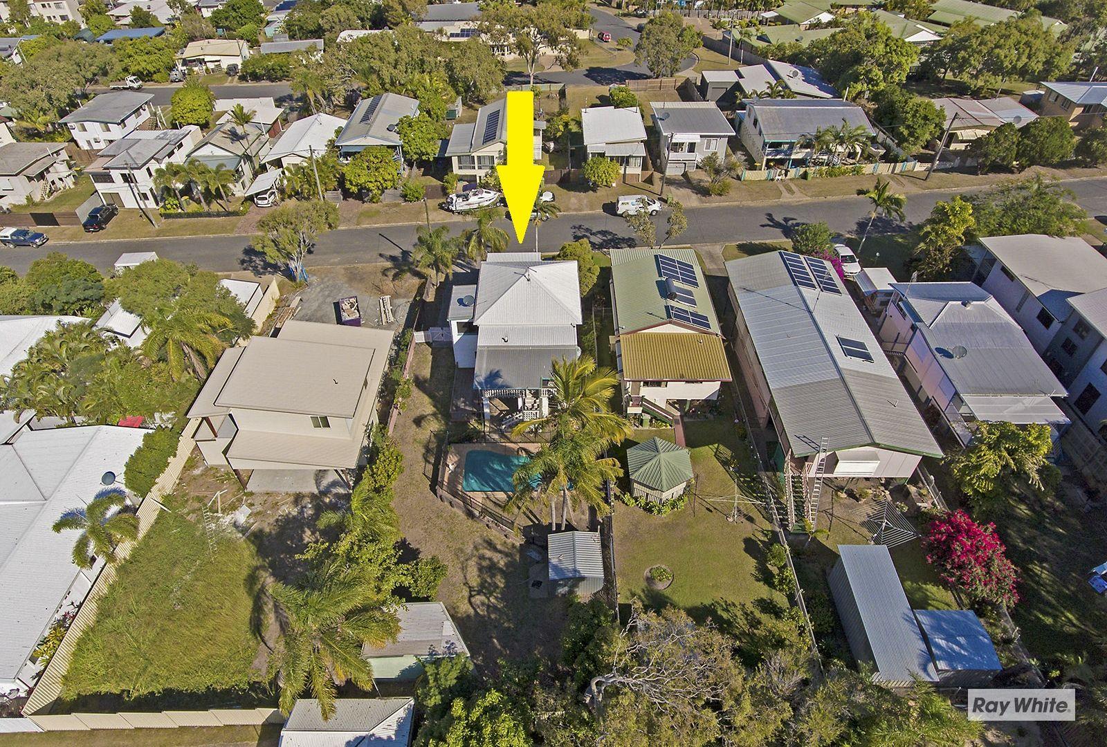 9 Poplar Street, Cooee Bay QLD 4703, Image 2