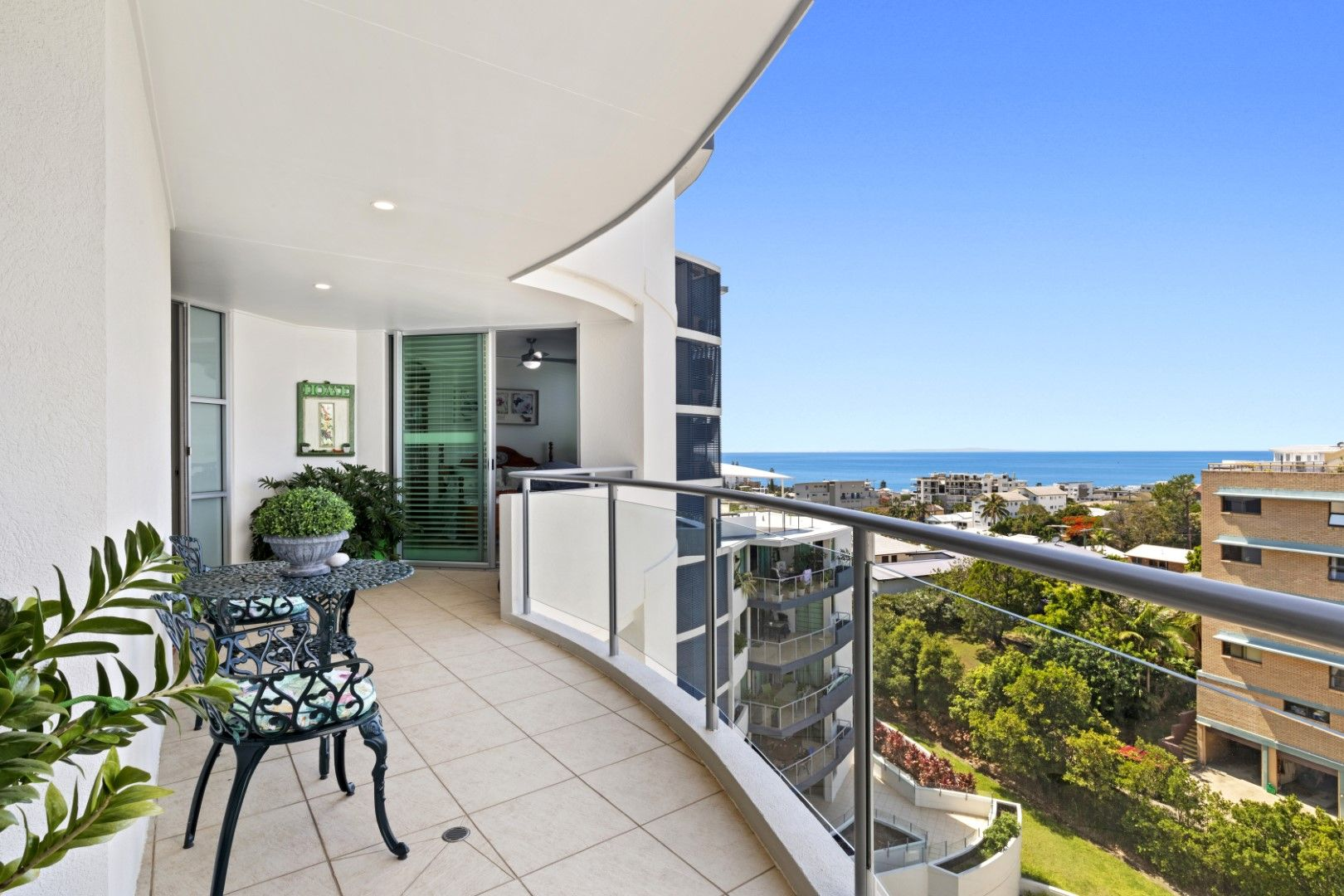 704/42 Queen Street, Kings Beach QLD 4551, Image 2