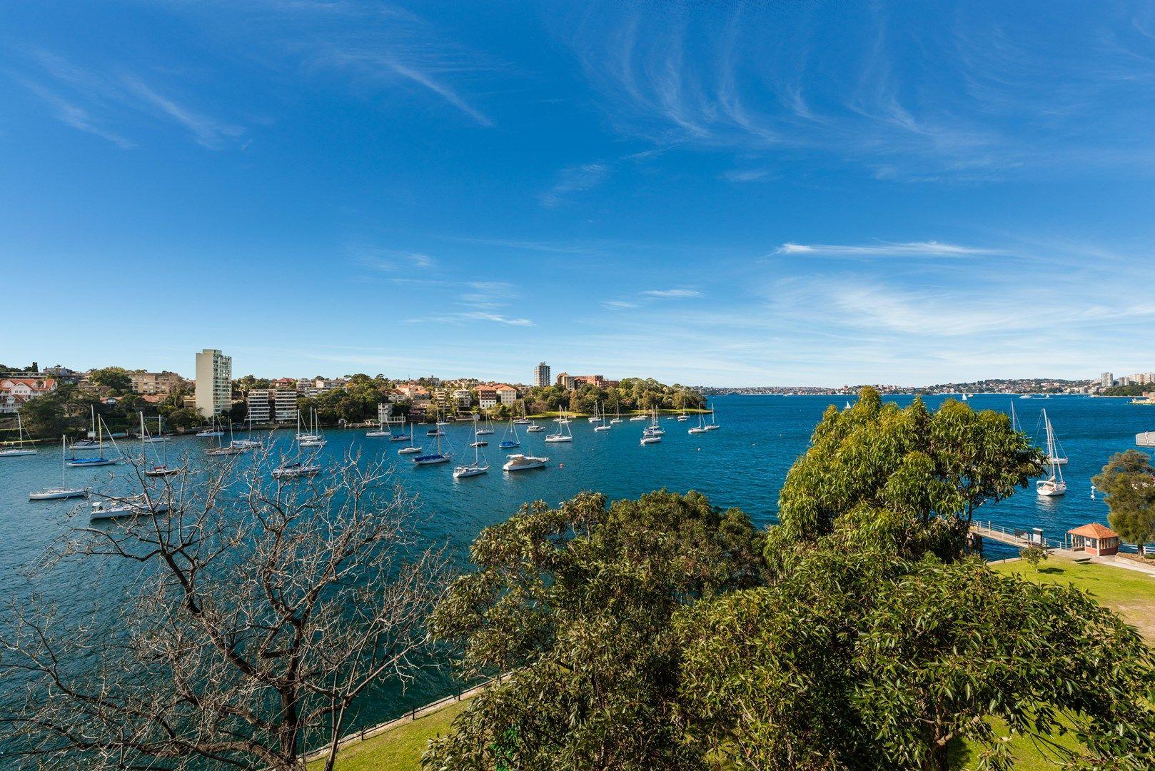 6/144 High Street, North Sydney NSW 2060, Image 0