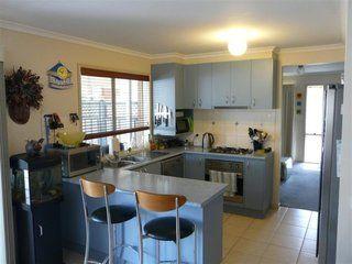 103 Deniliquin Street, Tocumwal NSW 2714, Image 1