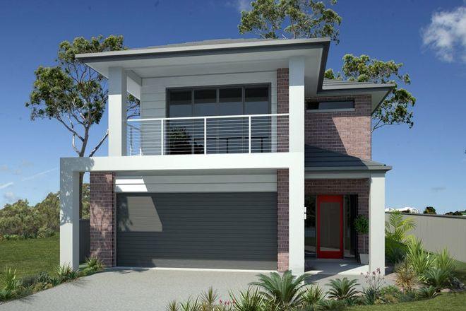 Picture of WYNNUM QLD 4178