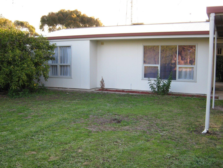 99 Park Terrace, Bordertown SA 5268, Image 0