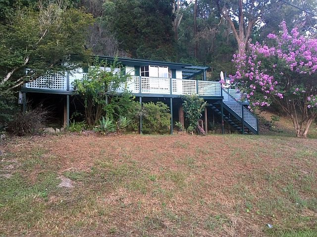 4568 Wisemans Ferry Road, Spencer NSW 2775, Image 0