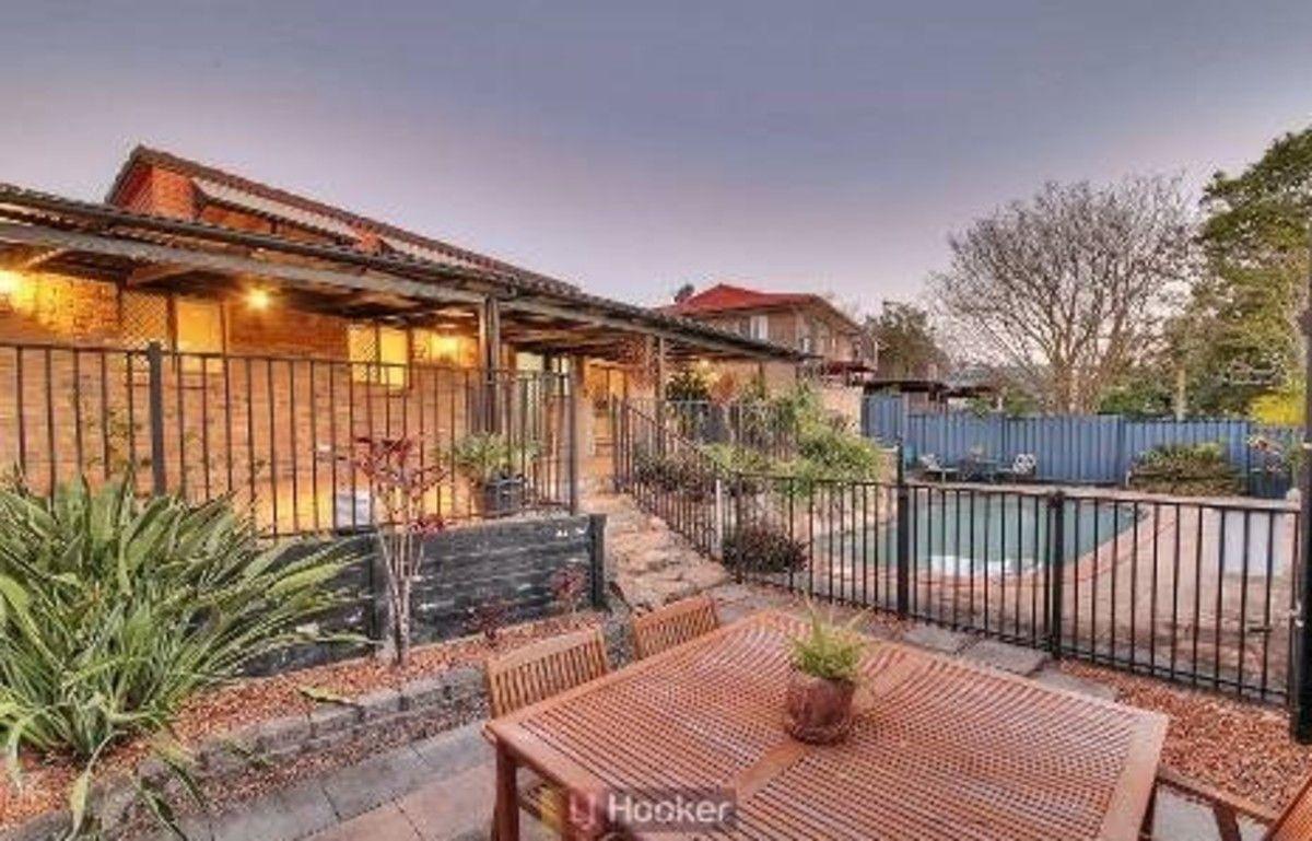 17 Cedrus Street, Sunnybank Hills QLD 4109, Image 2