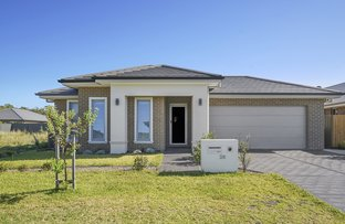 Picture of 28 Foxtail Street, Fern Bay NSW 2295