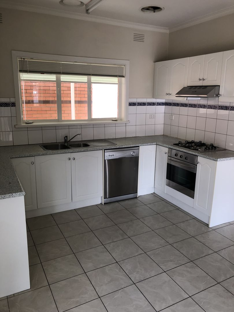 356 Somerville Road, West Footscray VIC 3012, Image 2