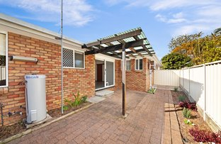 Picture of 2/2 Vidler Avenue, Woy Woy NSW 2256