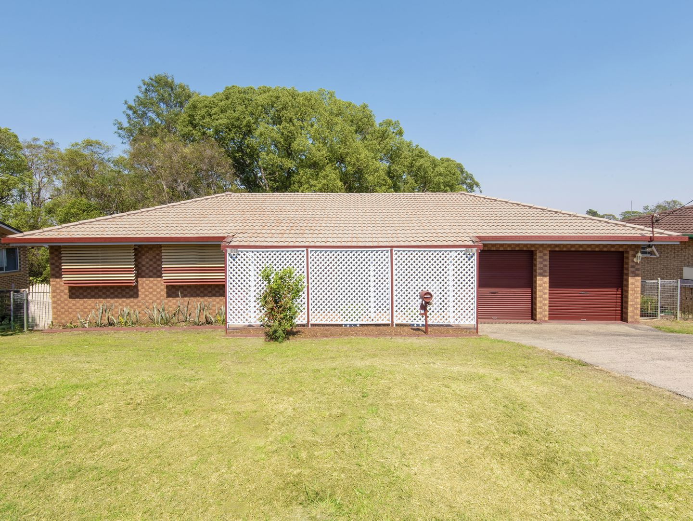 19 Norwood Avenue, Goonellabah NSW 2480, Image 0