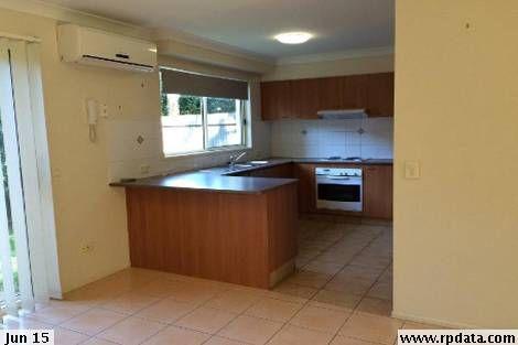 22/36 Beattie Road, Coomera QLD 4209, Image 2