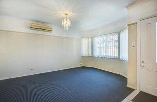 3/24 Owen Street (access via Swift Lane), Ballina NSW 2478