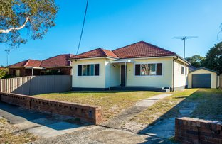 Picture of 46 Smith Street, Eastgardens NSW 2036