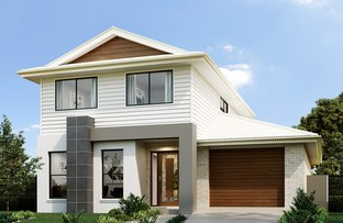 Picture of Lot 2, 201 Hanoock St, Doubleview WA 6018