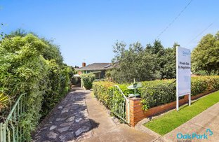 Picture of 16 Jacaranda Street, Oak Park VIC 3046