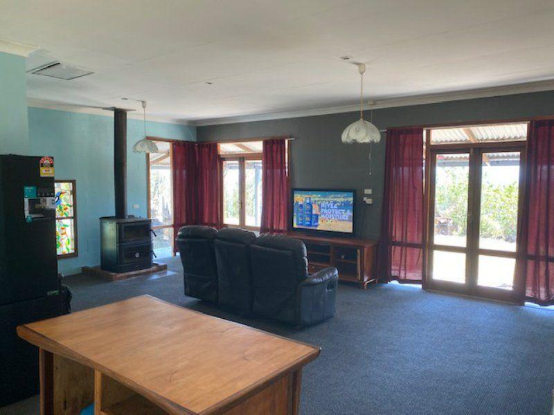 431 Long Gully Rd, Drake NSW 2469, Image 2