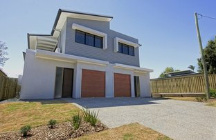 Picture of 1/6 Monash Lane, Newtown QLD 4350