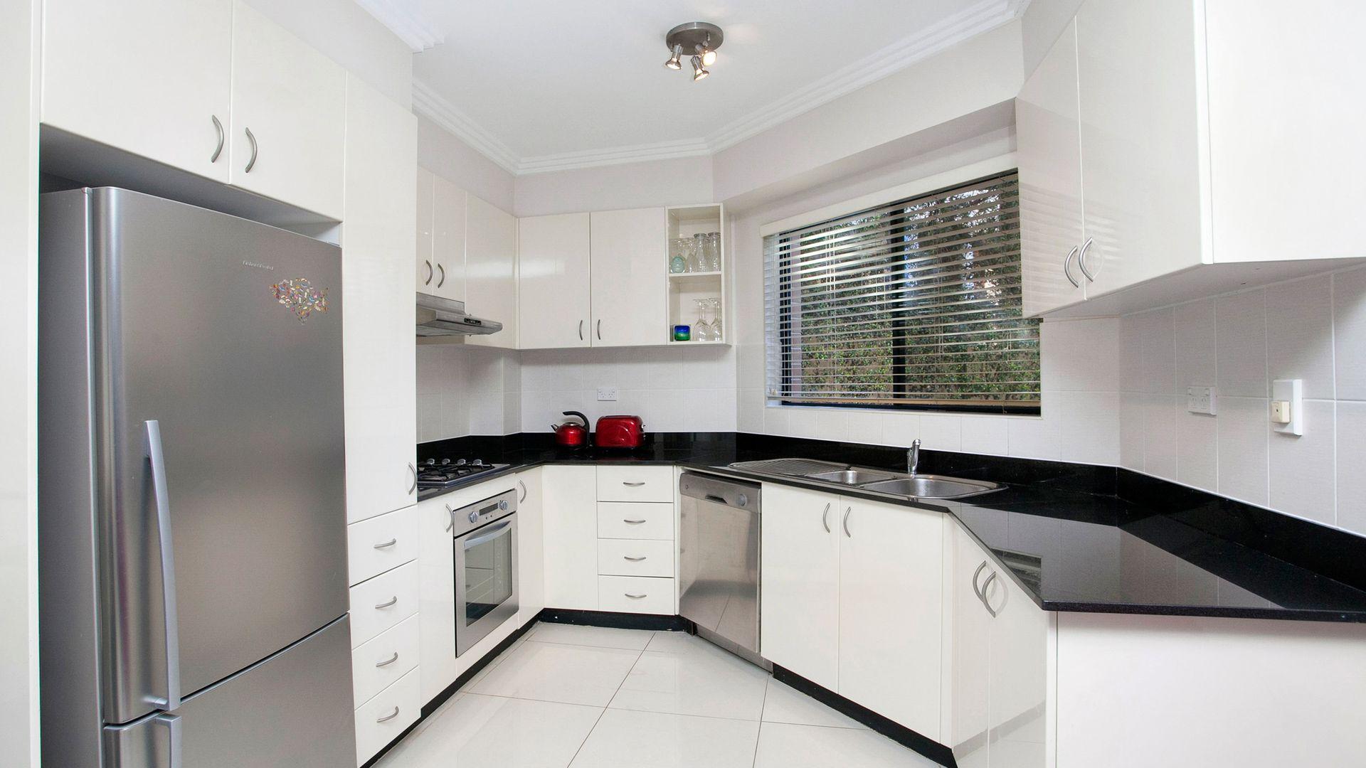 13/280-286 Kingsway, Caringbah NSW 2229, Image 1