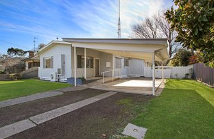 Picture of 133 Anderson Street, Euroa VIC 3666