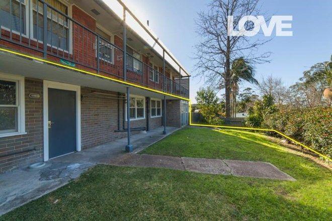 Picture of Charlestown Road, KOTARA NSW 2289