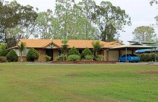Picture of 82 Coachwood Drive, Jimboomba QLD 4280