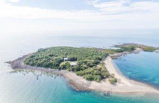 1 Victor Island, Mackay QLD 4740