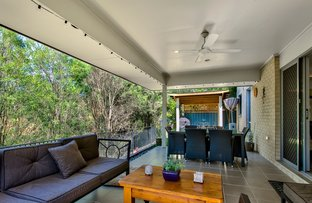Picture of 27 Hillside Circuit, Chermside West QLD 4032