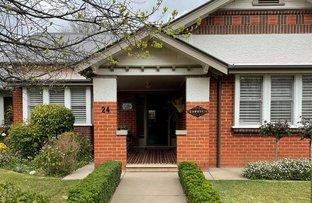 Picture of 24 Marns Street, Wagga Wagga NSW 2650