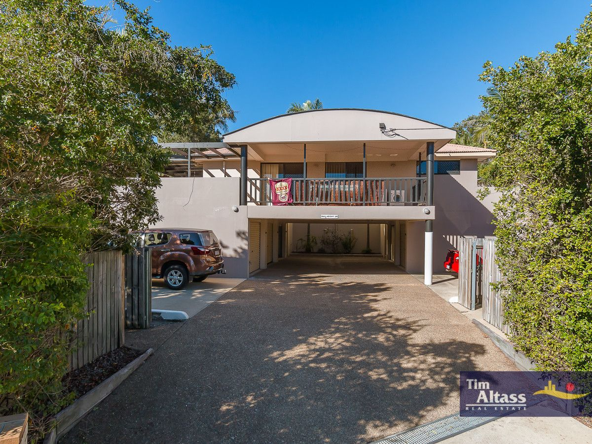 5/47 Grayson Street, Morningside QLD 4170, Image 2
