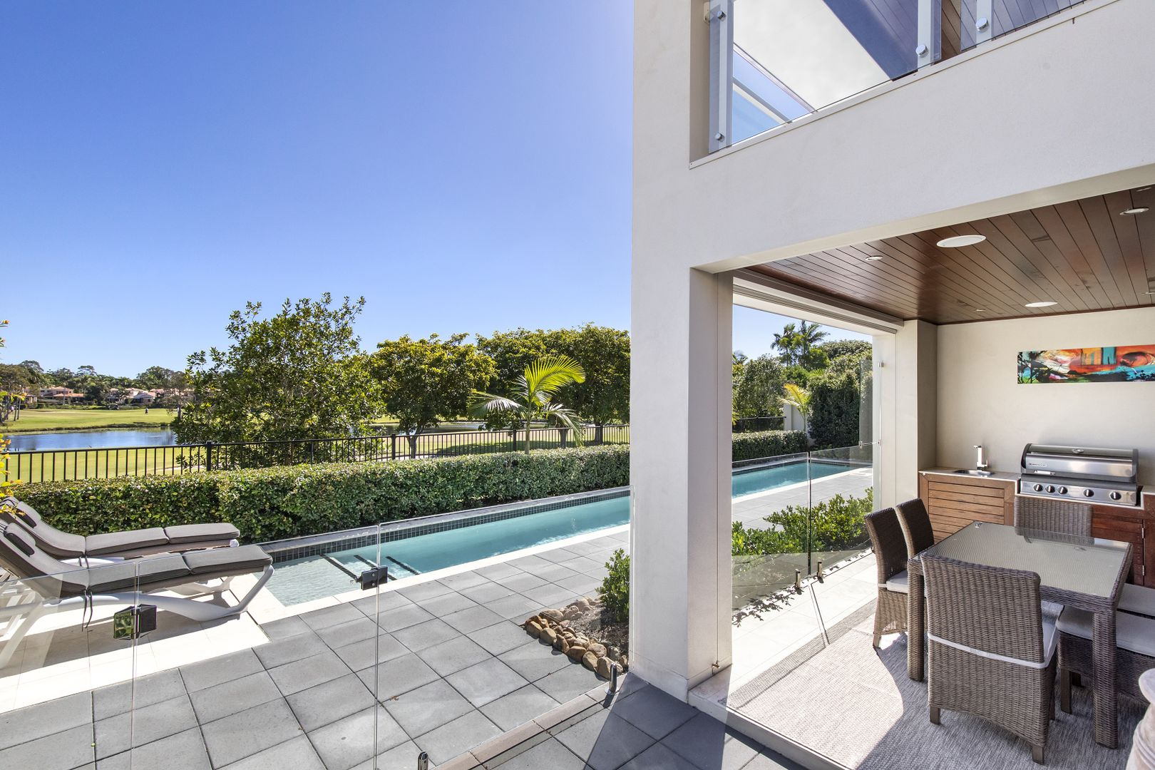 15 Springs Crescent, Noosa Heads QLD 4567, Image 1
