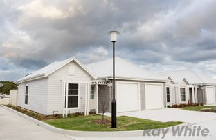 Picture of 47/115 Christo Road, Waratah NSW 2298