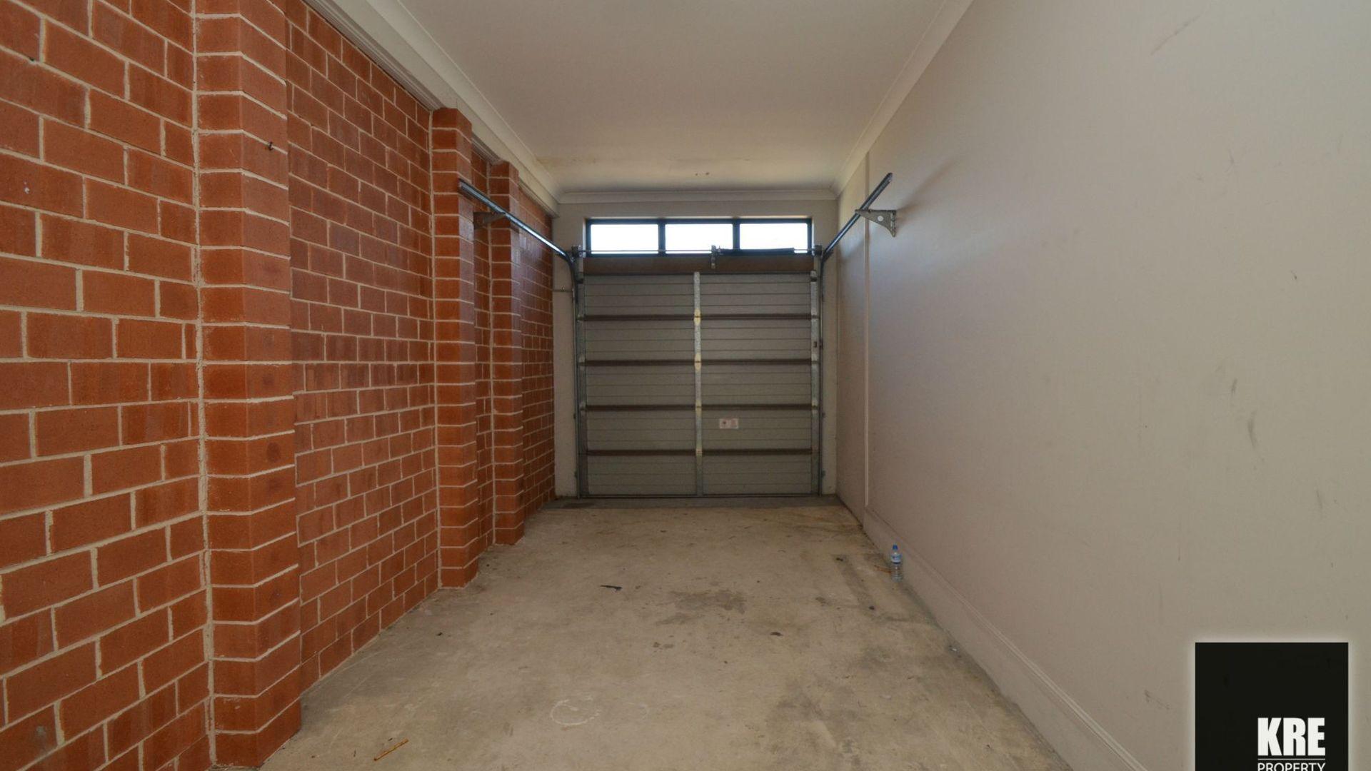 Wentworthville NSW 2145, Image 15