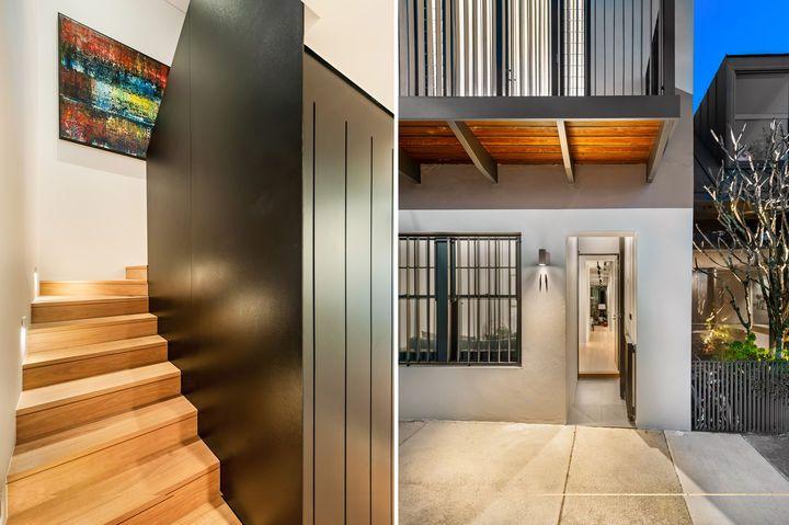 11 O'Neill Street, Lilyfield NSW 2040, Image 0