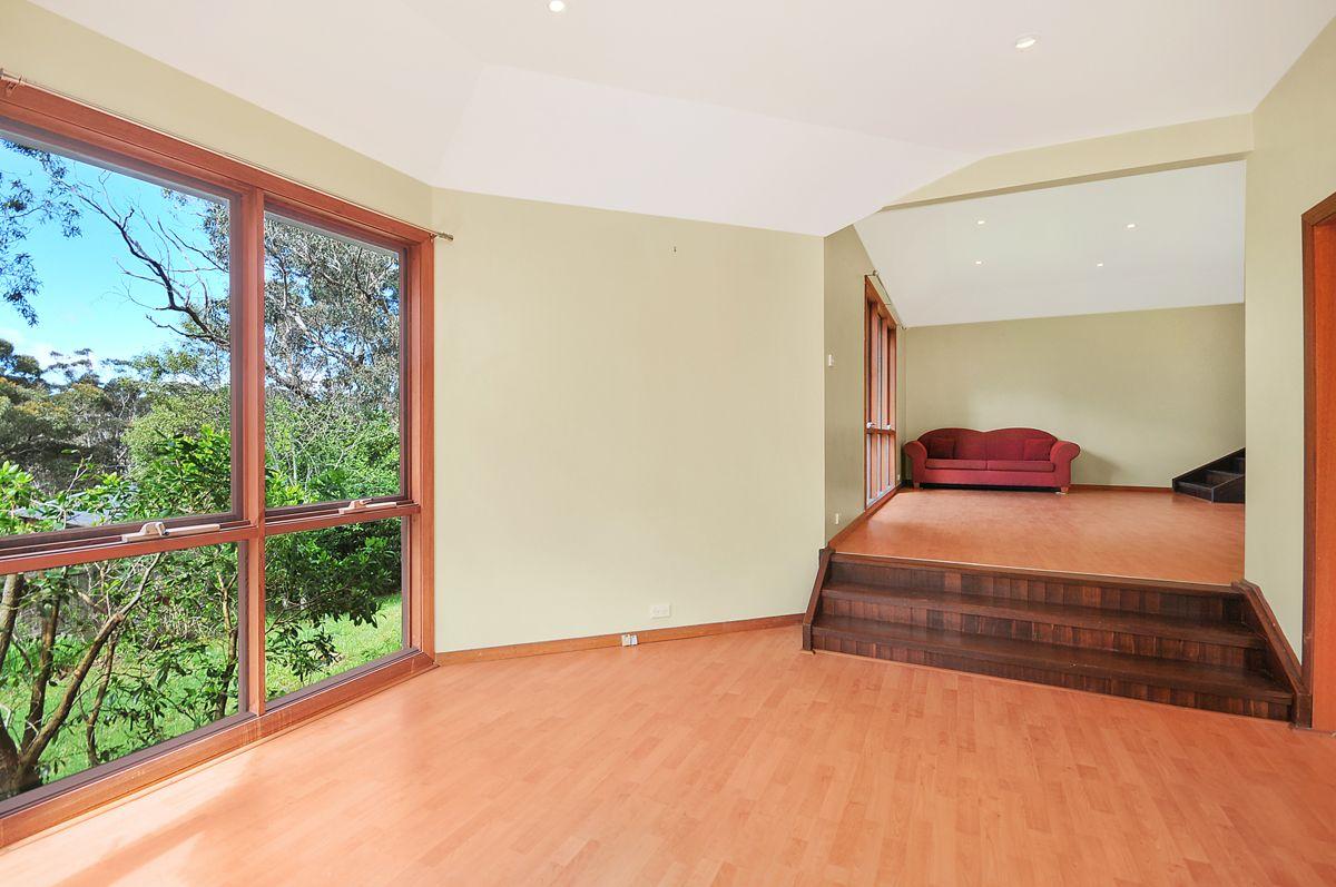 11 Prince George Lane, Blackheath NSW 2785, Image 1