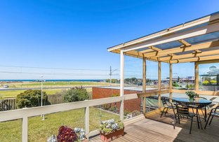 Picture of 86 Simmons Drive, Seaholme VIC 3018