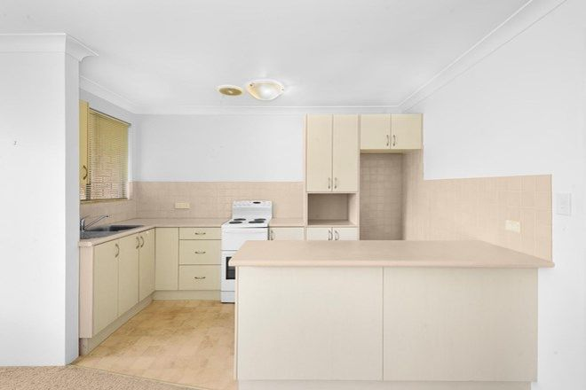 Picture of 12/448 Port Hacking Road, CARINGBAH NSW 2229