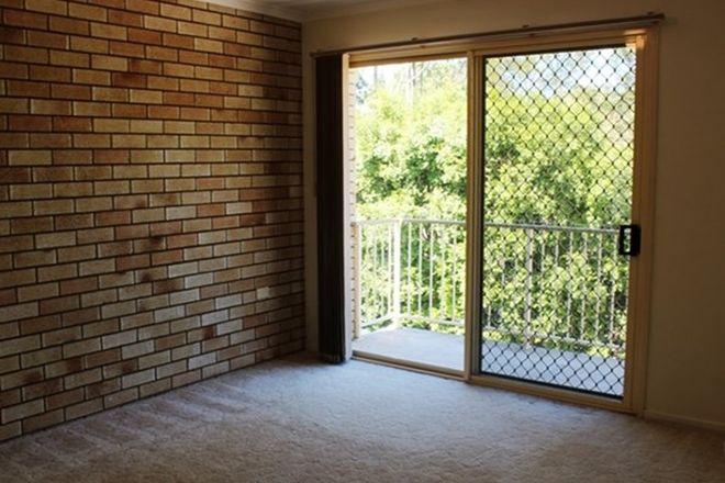 Picture of 4/1 Brisbane Street, BEAUDESERT QLD 4285