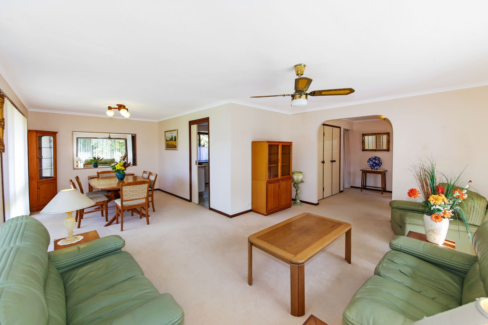 8 Outlook Drive, Tewantin QLD 4565, Image 1