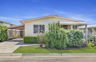281/30 Majestic Drive, Stanhope Gardens NSW 2768
