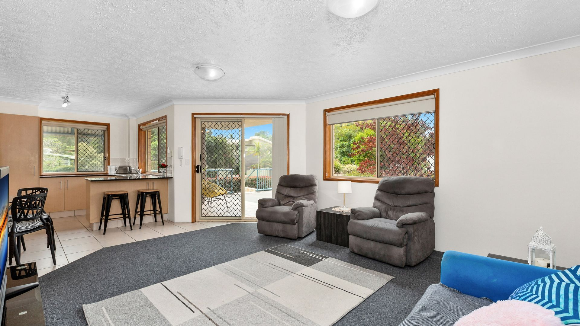 1/30 Coronation Avenue, Pottsville NSW 2489, Image 2