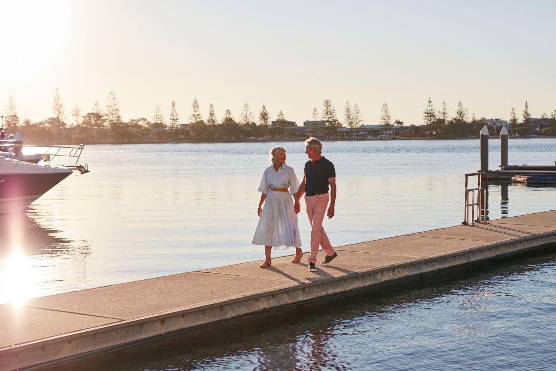2 Sickle Avenue, Hope Island, QLD 4212, Image 0