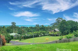 Picture of 38 Dunkalli Crescent, Wongaling Beach QLD 4852