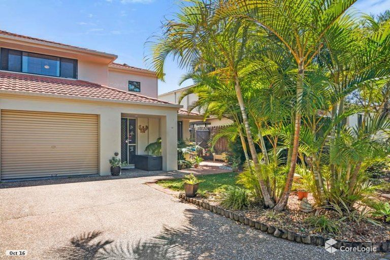 12/161 Greenacre Drive, Arundel QLD 4214, Image 0