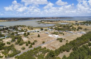 Picture of 16,18,19,21 Terry Way, Clayton Bay SA 5256