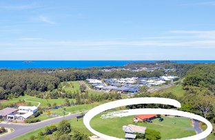 Picture of 5 North Solitary Drive, 'north Sapphire Beach Estate', Sapphire Beach NSW 2450