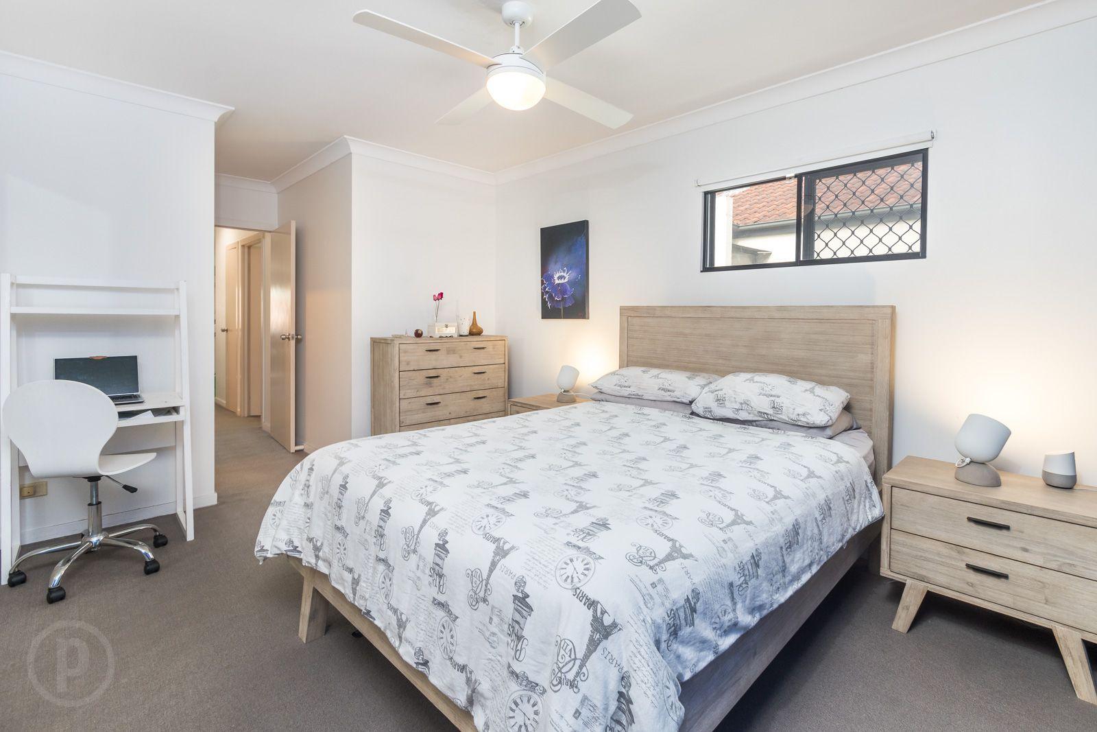 11/139 Lytton Road, East Brisbane QLD 4169, Image 1