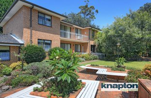Picture of 2/880 Forest Road, Peakhurst NSW 2210