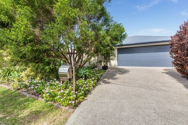 Picture of 7 Sadlier Street, WALKERSTON QLD 4751