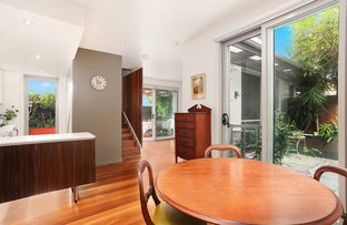 Picture of 7/24 Perry Street, Marrickville NSW 2204